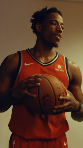 01_02 Demar Derozan.00_02_06_08.Still001