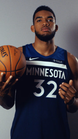 01_07 Karl-Anthony Towns.00_00_51_05.Still001