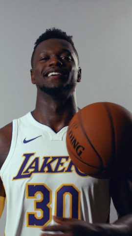 01_08 Julius Randle.00_01_30_20.Still001
