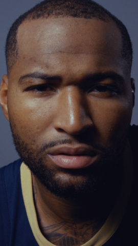 02_05 Demarcus Cousins.00_00_05_09.Still003